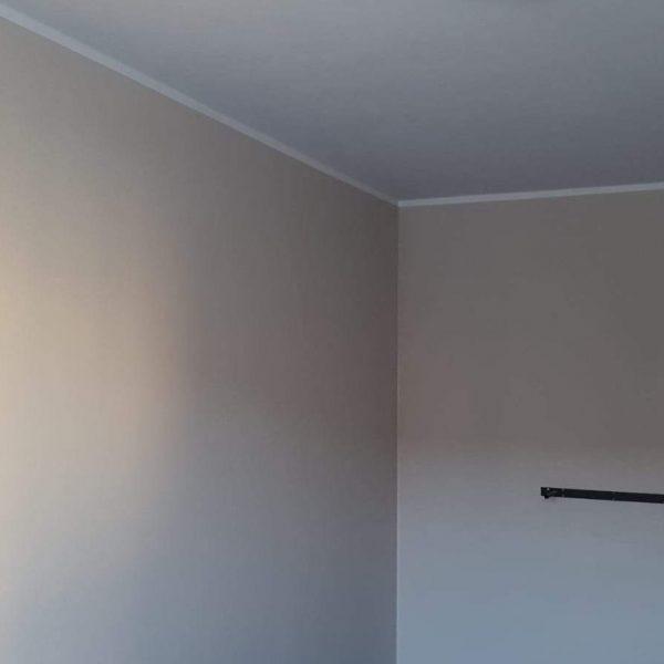 Malovaní bytu Kolín